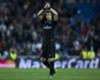David Luiz geniet weer in Parijs