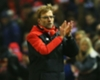 Houllier: Klopp always had a passion for Liverpool