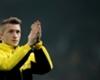 Nach Niederlage in Madrid: Reus veräppelt FC Bayern