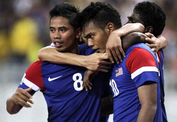 Safiq excited about reunion with Safee Sali