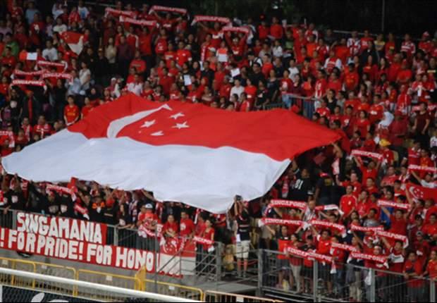 Zainudin: Asean Super League key to filling new stadium
