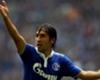 """Raul: """"Ich werde Schalke unterstützen"""""""