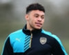 RUMORS: Saints eye Ox-Chamb return