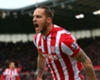 Hughes confident on Arnautovic stay