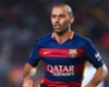 Why Barca didn't let Mascherano go