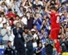 Mourinho-Brief im Hause Gerrard