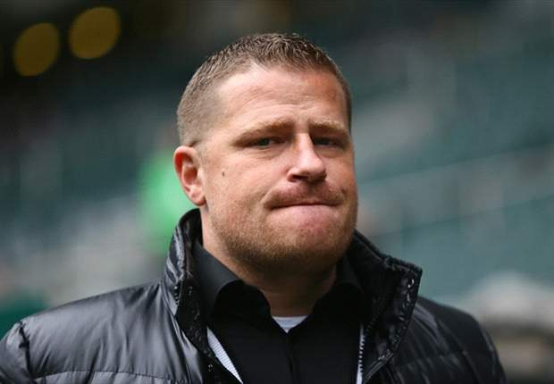 Borussia Mönchengladbach: Michel-Deal fix