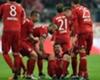 Bayern 1-0 Darmstadt: Alonso stunner