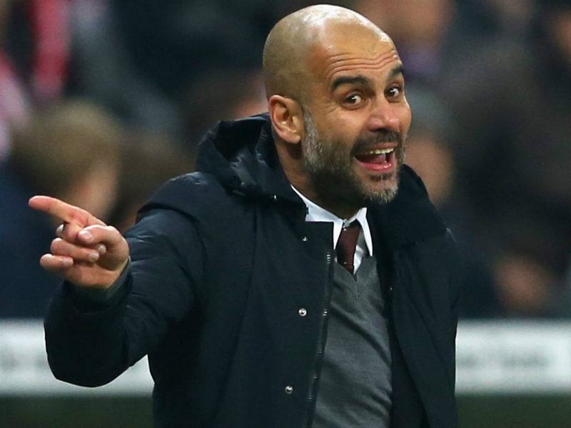 Hannover v Bayern Munich Preview: Coman urges team-mates to rise above Guardiola speculation