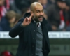 'Man Utd MUST go for Guardiola'