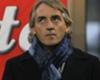 Mancini ravi de la victoire