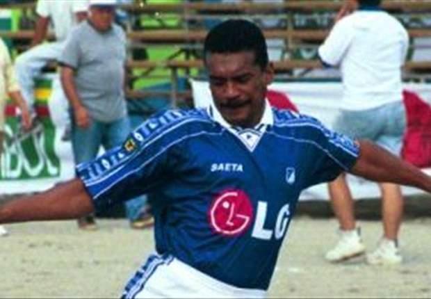 "Recordando al ""Guajiro"" Iguarán"