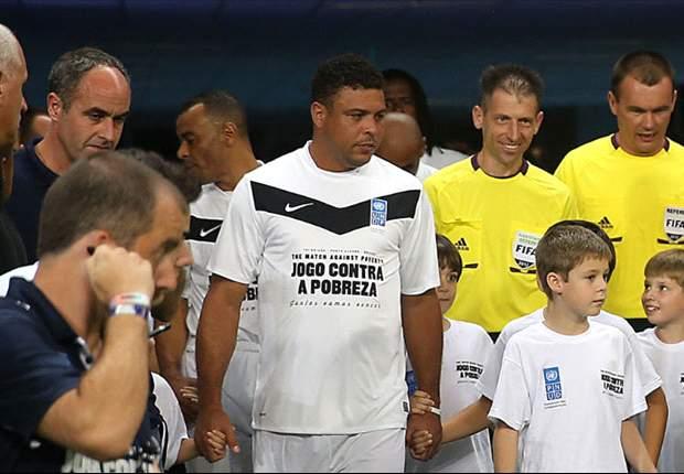 "Ronaldo: ""Vilanova gaat dit winnen"""