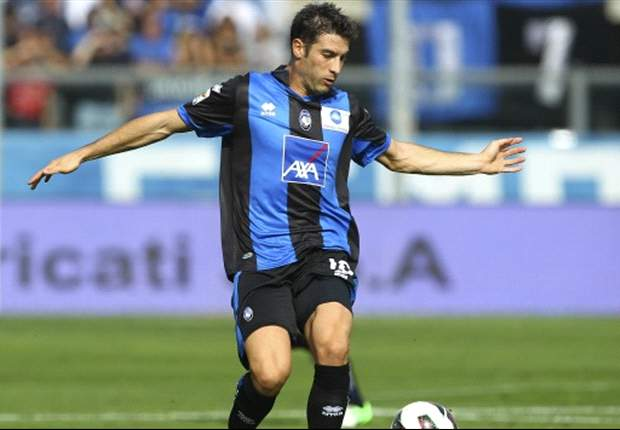 E' ormai fatta per Peluso alla Juventus: trovato l'accordo con l'Atalanta sul prestito con diritto di riscatto