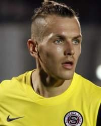 Ondrej Svejdik Player Profile