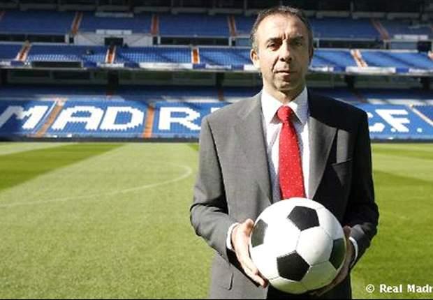 """""""Manchester United es una patata caliente para el Real Madrid"""" analiza Rafa García Cortés en exclusiva"""