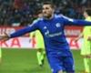 Kolasinac could join Man City - agent