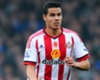 Rodwell: I had 50 injections in five days