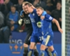'Leicester can't picture defeat'