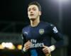 Arsenal, une augmentation pour Özil ?
