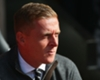 Monk inspired by 'brave' Gary Neville