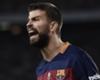 Gerard Pique: Barcelona Tak Boleh Lengah Di Leg Kedua