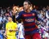 Scolari: Barca won't miss Neymar