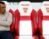 VfB Stuttgart: Problemzone Trainer