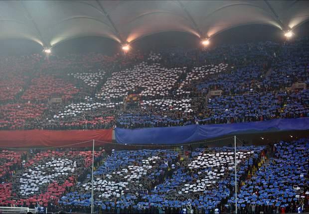 Steaua Boekarest, terug aan Roemeense top