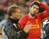 Suarez to Barcelona got Rodgers sacked at Liverpool - Poyet