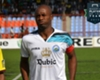 Chinedu Udoji unhappy with Enyimba's performance