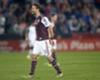 Toronto FC signs free agent defender Drew Moor