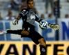 Walter Benítez se aleja de Independiente