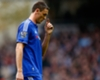 RUMOURS: Chelsea tell Matic to stay