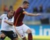 Roma - Spezia 0-0 2 t.a.b à 4, résumé du match