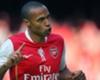 Henry fleht Özil an: Bleib bei Arsenal!