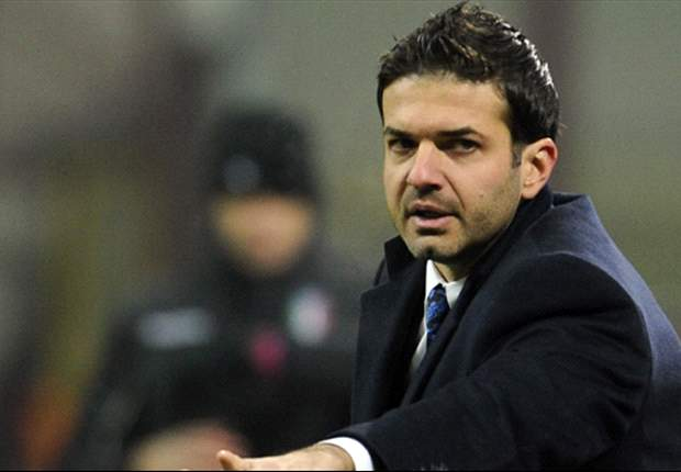 Stramaccioni: We will not underestimate Cluj