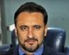 Vitor Pereira: Hakemleri sadece ben eleştirmiyorum