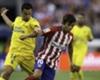 Transferts, Oliver Torres déjà d'accord avec Dortmund ?