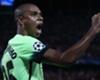 'Man City must stop Yarmolenko'