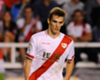 Diego Llorente: ¿Messi imparable? Para nada