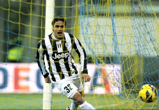 """Juve in rimonta, Matri la pensa così: """"Dato un grosso segnale alle avversarie"""""""