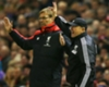 Pulis: Klopp is 'sexy and bright'