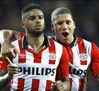 Spelersrapport: Heracles Almelo - PSV