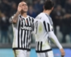 Juventus, diversi i dubbi pre Sampdoria