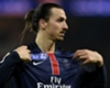 Ibrahimovic a real leader - Blanc
