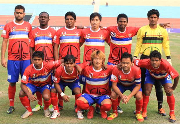 ONGC FC - East Bengal Preview: Will Trevor Morgan's side put an end to the Oilmen's five-match unbeaten run?