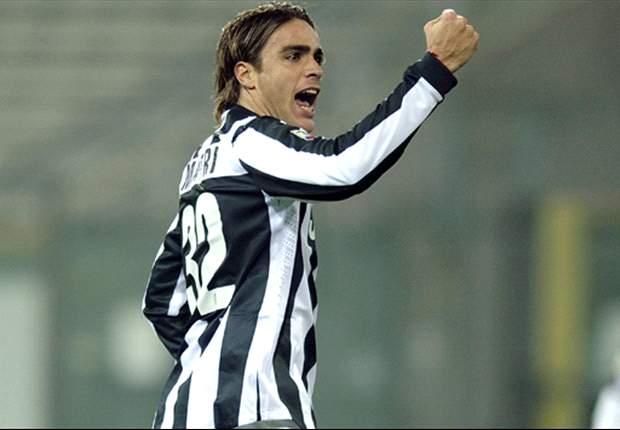 Verso Juventus-Lazio: Conte lancia Marchisio trequartista, Petkovic col dubbio Radu-Lulic