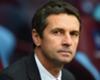 Garde wants Villa signings