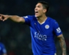 'Keep calm and Leicester can stay top'
